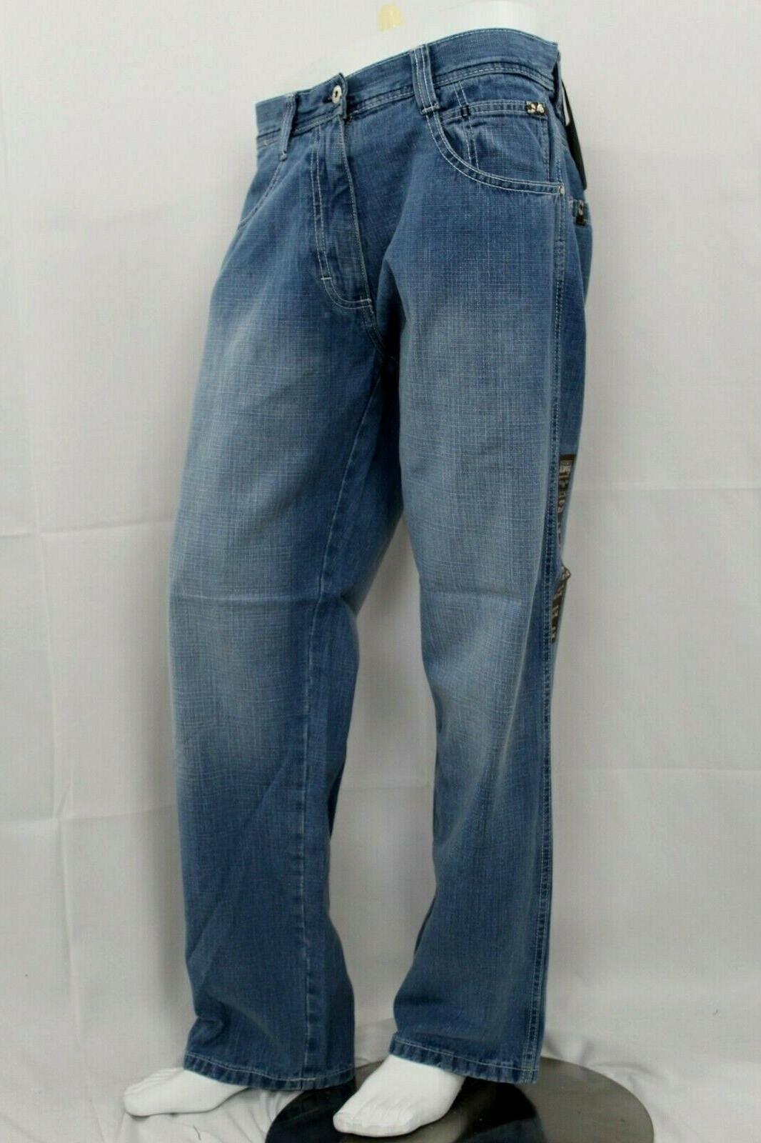 Men Pants 9007-4180 Big &Tall