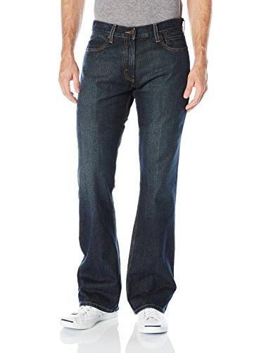 Signature by Levi Strauss \u0026 Co Men's Boot