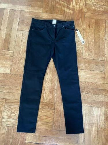 brand new chitch skinny fit jeans men