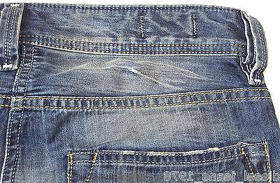 BRAND NEW 887P JEANS 27X32 REGULAR STRAIGHT LEG