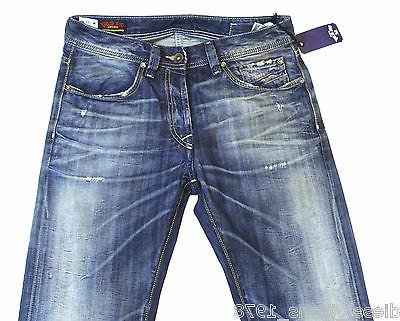 brand new our nomad 887p jeans 27x32