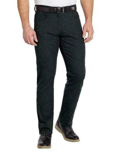 Calvin Klein 5 Pants Variety Free NWT