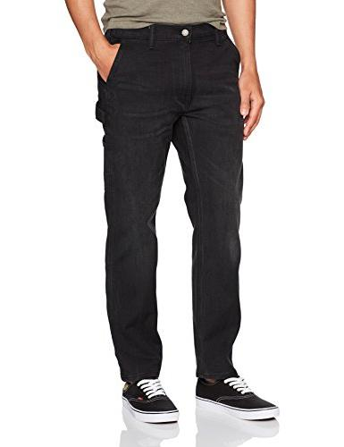 carpenter pant slim fit