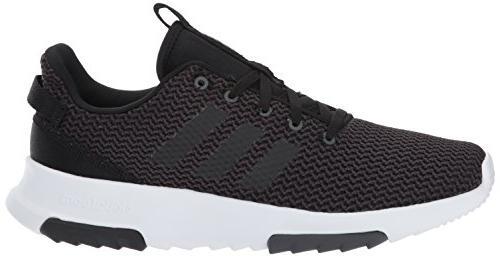adidas Tr Hiking -, Utility Black/black/White,