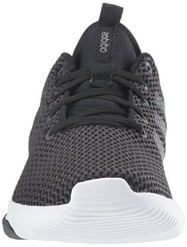 adidas Tr Hiking Shoes Utility Black/black/White,