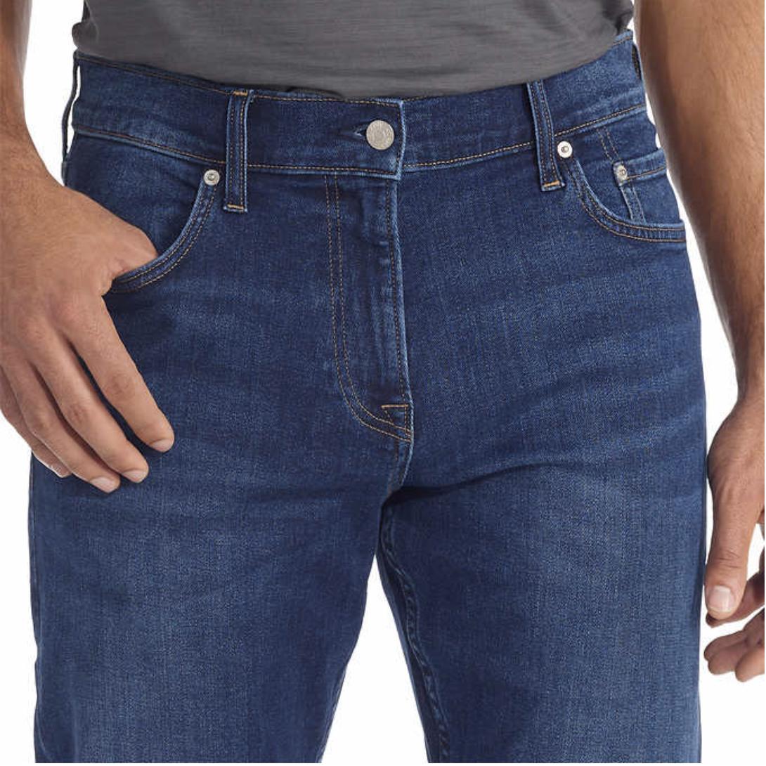 NWOT Klein Men's Jean, CKJ035, x 34L