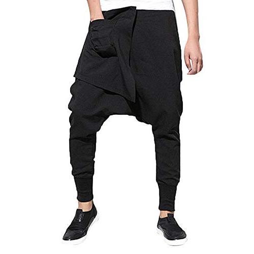 clearance hip hop pencil pants