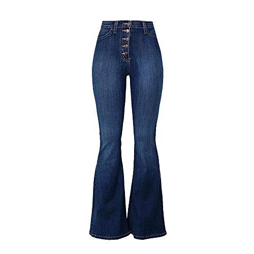 clearance sales women pants ladies high waisted