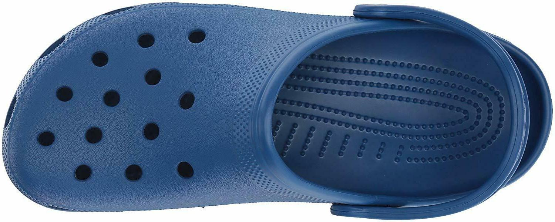 Crocs Women's Classic On Casual Shoe