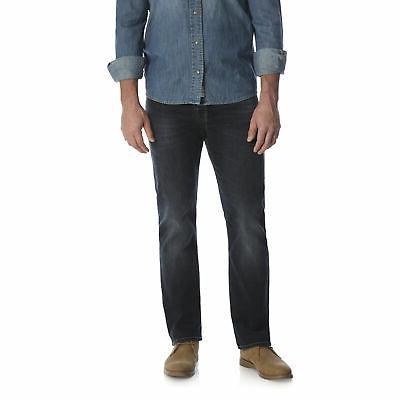 dark blue men s comfort flex waistband