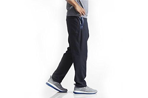 adidas Denim Pants
