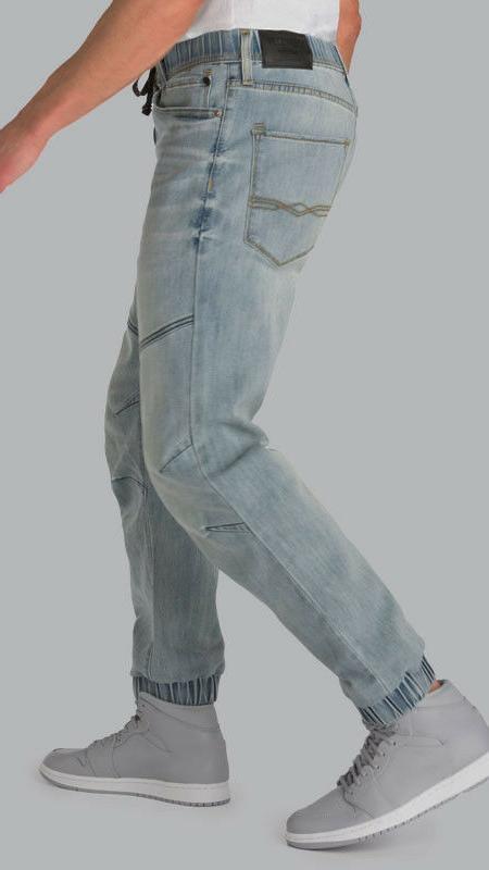 Denizen Levi's Fit Jogger / Men's Size 30