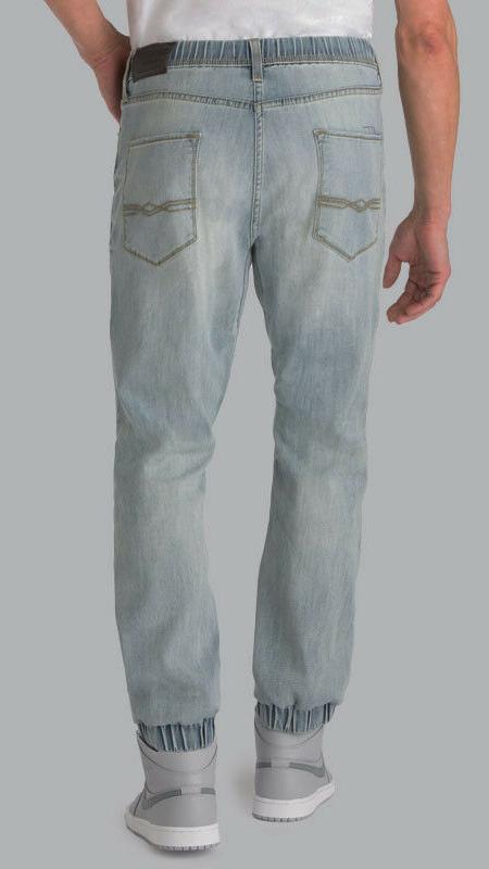 Denizen Levi's Slim Fit Jogger / Men's Size 30 30