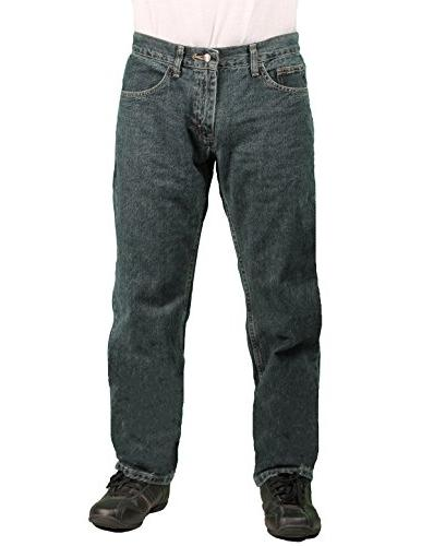 dungarees straight fit jean