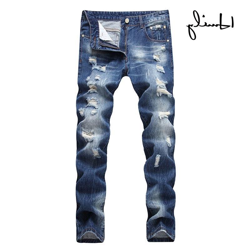 font b jeans b font font b