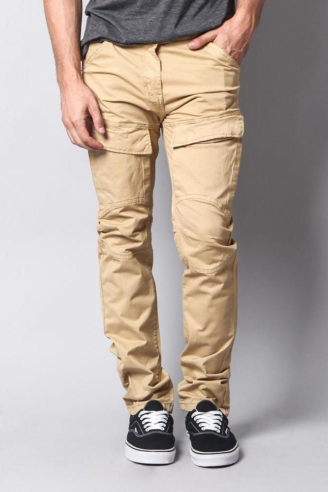 5bc76b77151cbd Victorious Cargo Jeans For Men | Jeans-men