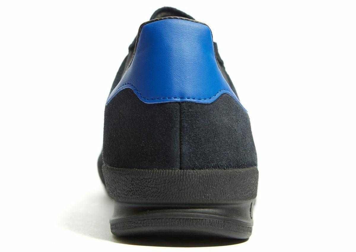 Genuine Adidas ®