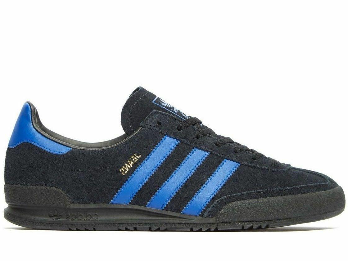 Genuine Adidas Originals Jeans ® Black