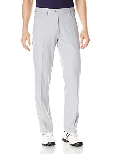 golf capsule stretch pant
