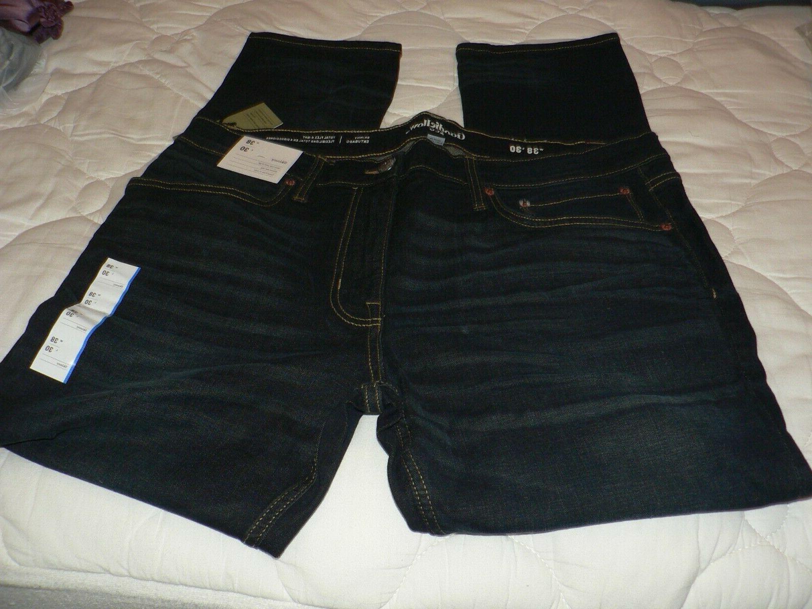 Goodfellow & Men's Jeans
