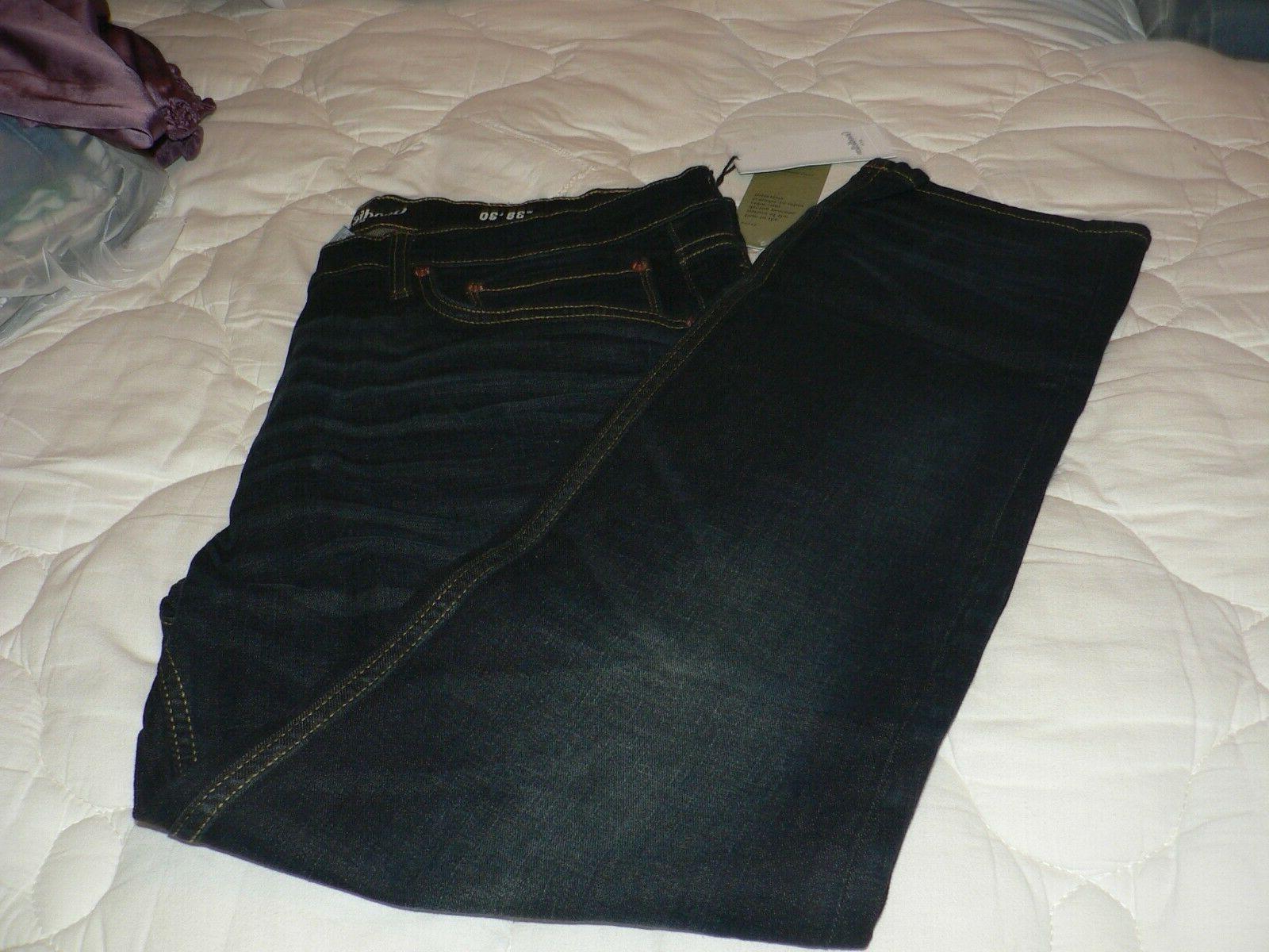 Goodfellow Jeans Skinny