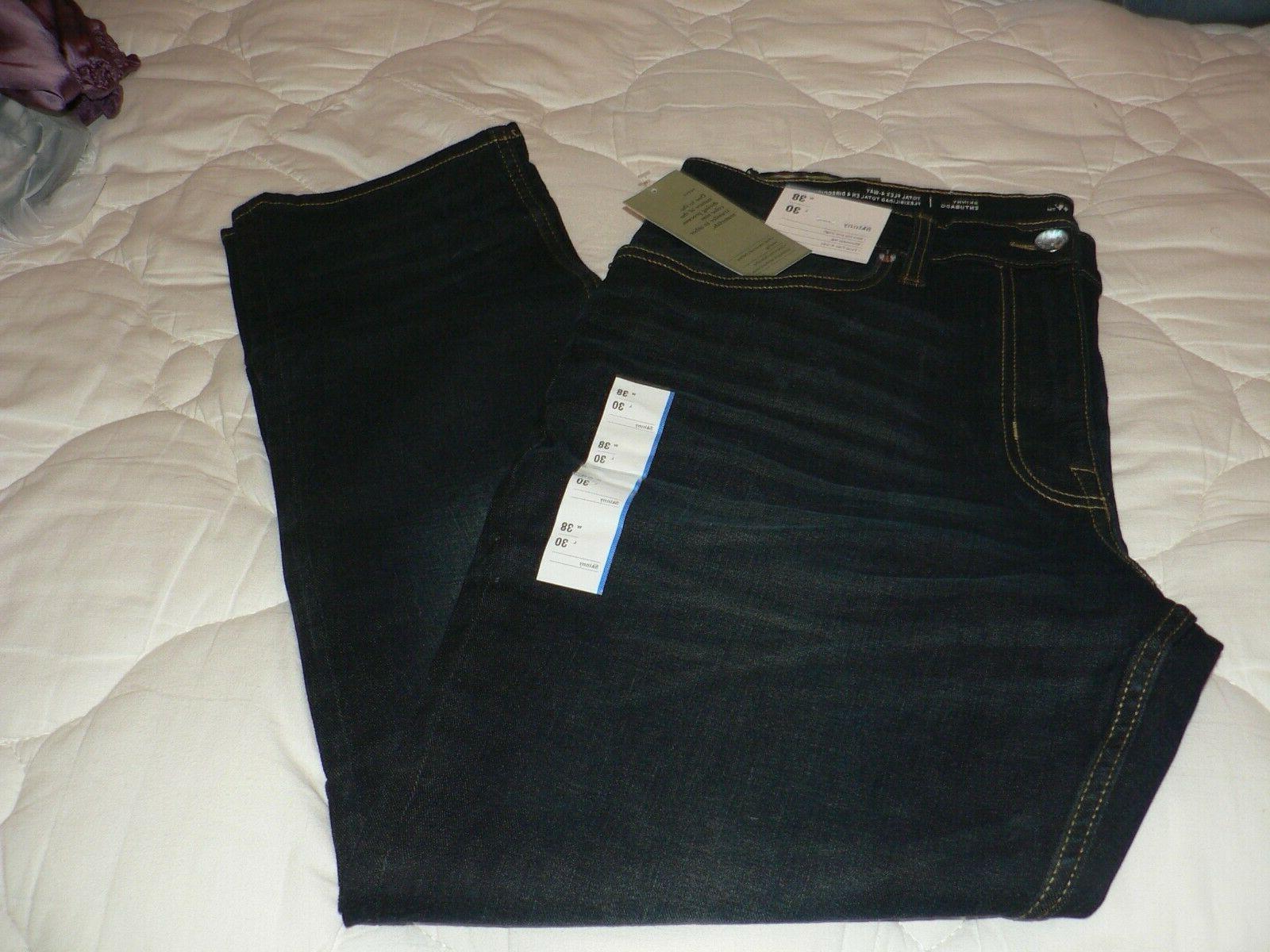 Goodfellow Co Jeans Skinny