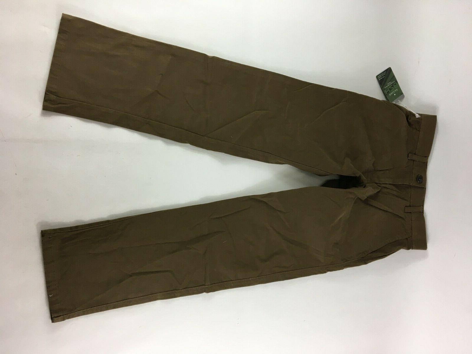 Haggar H26 New Beige Jeans 30x30