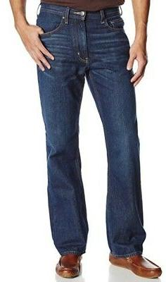 hc10608 men s 1 year wash dark