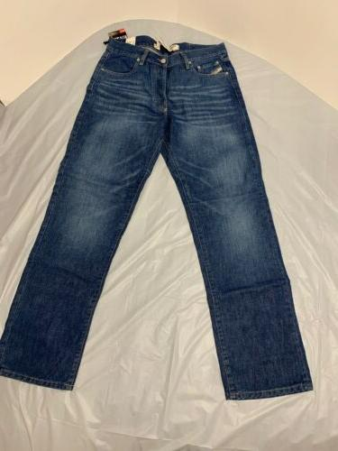 industry kutler mens jeans 32 x 34