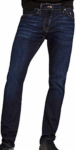 61d9ce82 Mavi Men's Jean Jake Slim Leg in Rinse