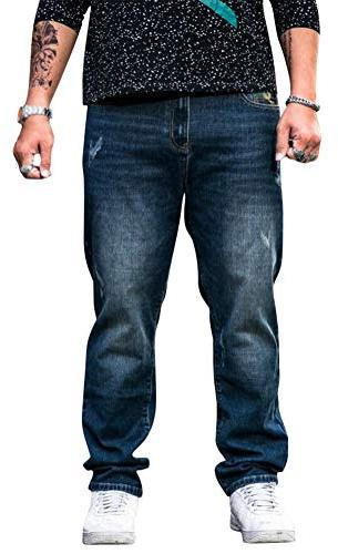 Joe Wenko Men Winter Lapel Puffer Pure Colour Thicken Zipper Front Parkas Jacket