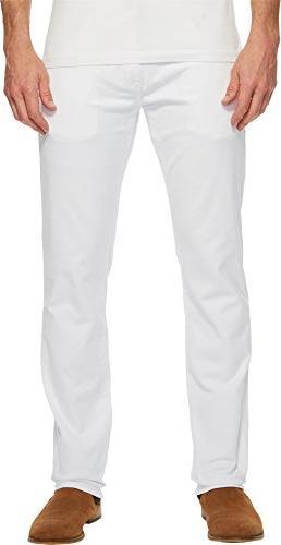 jeans marcus regular rise slim
