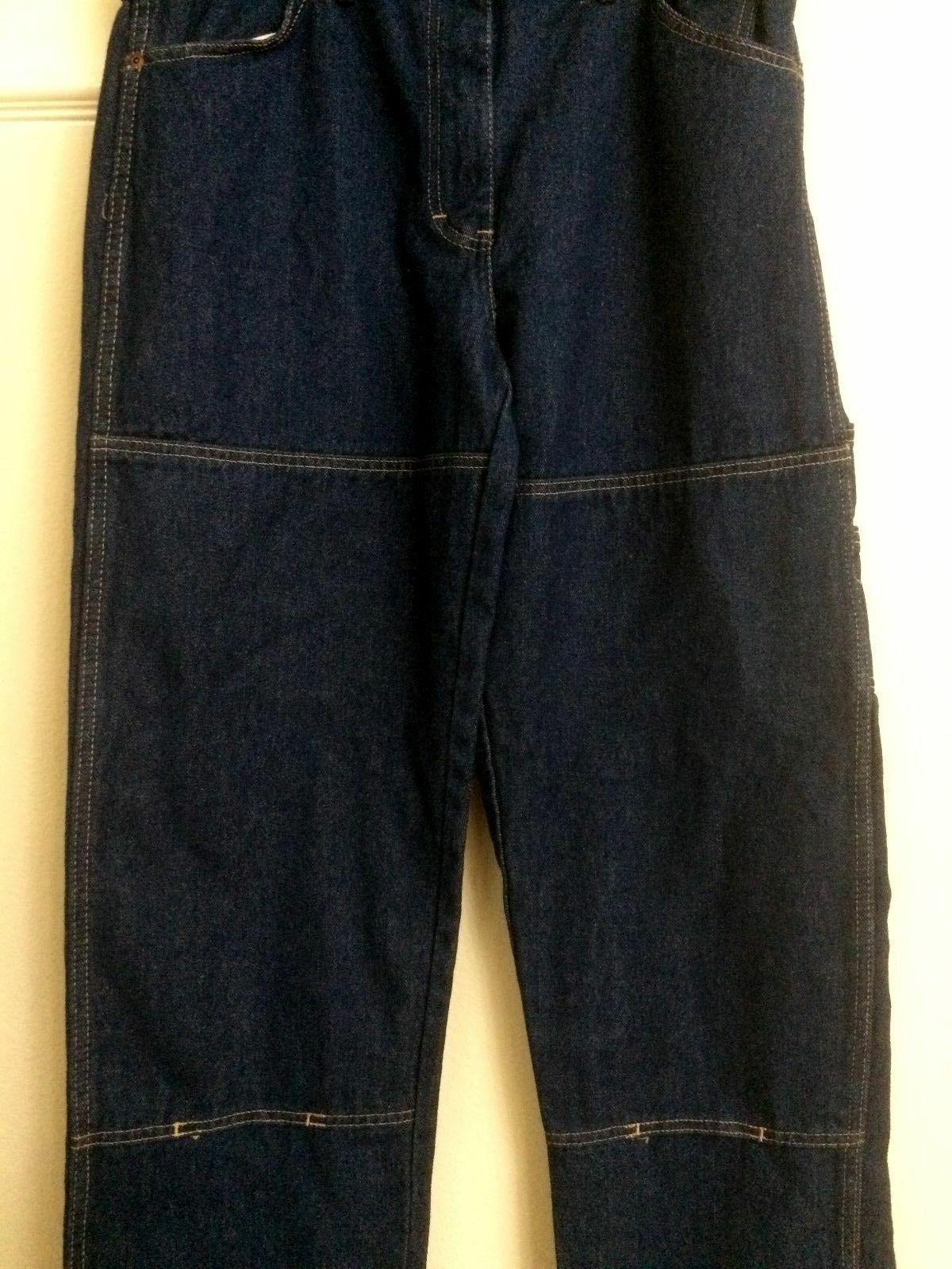 Dickies Jeans UL Relaxed Knee