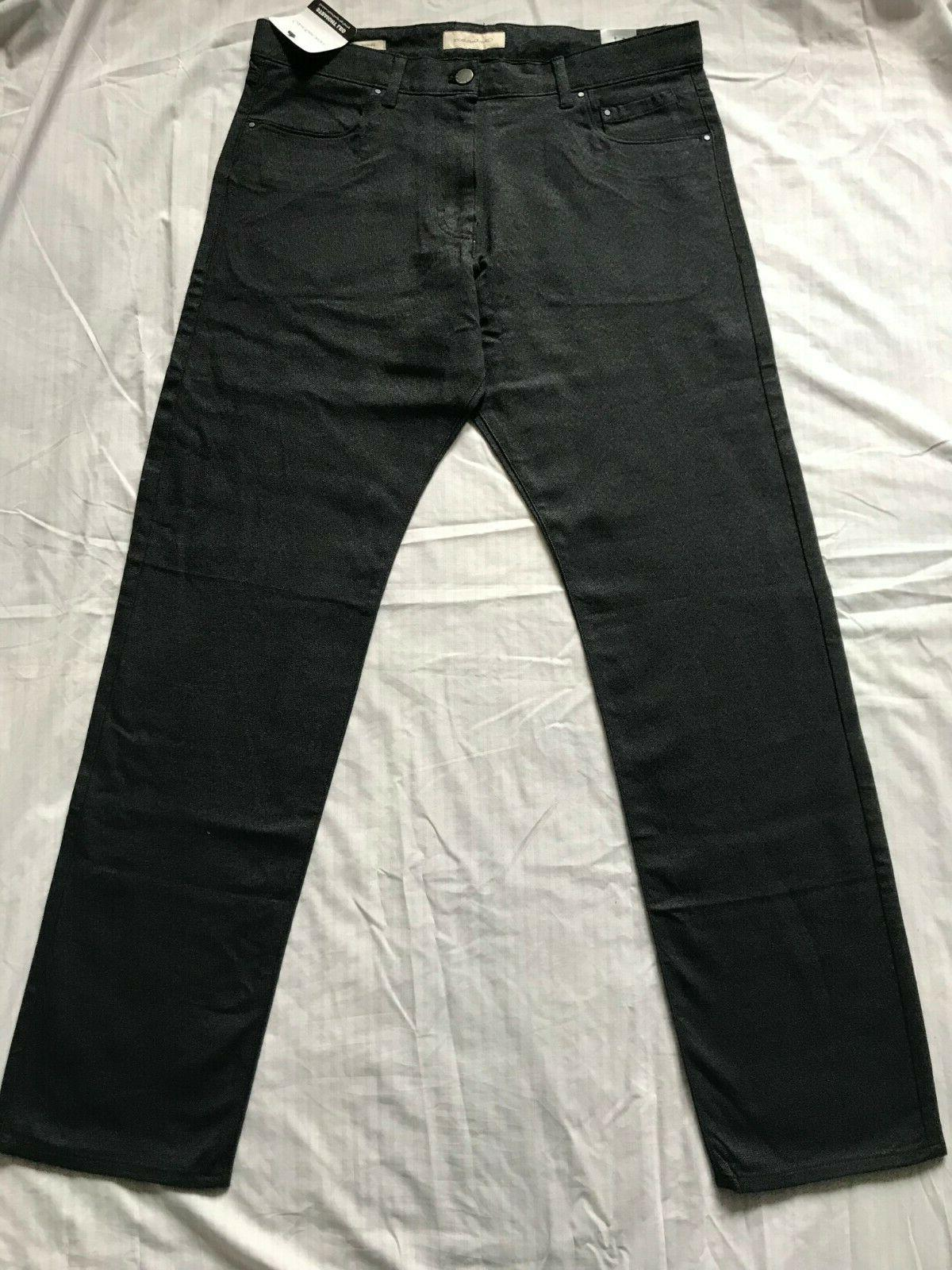 CALVIN JEANS 5 PANT,Variety