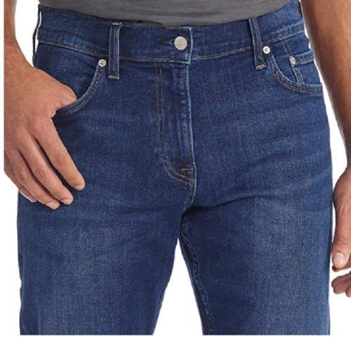 Calvin Jeans Blue CKJ