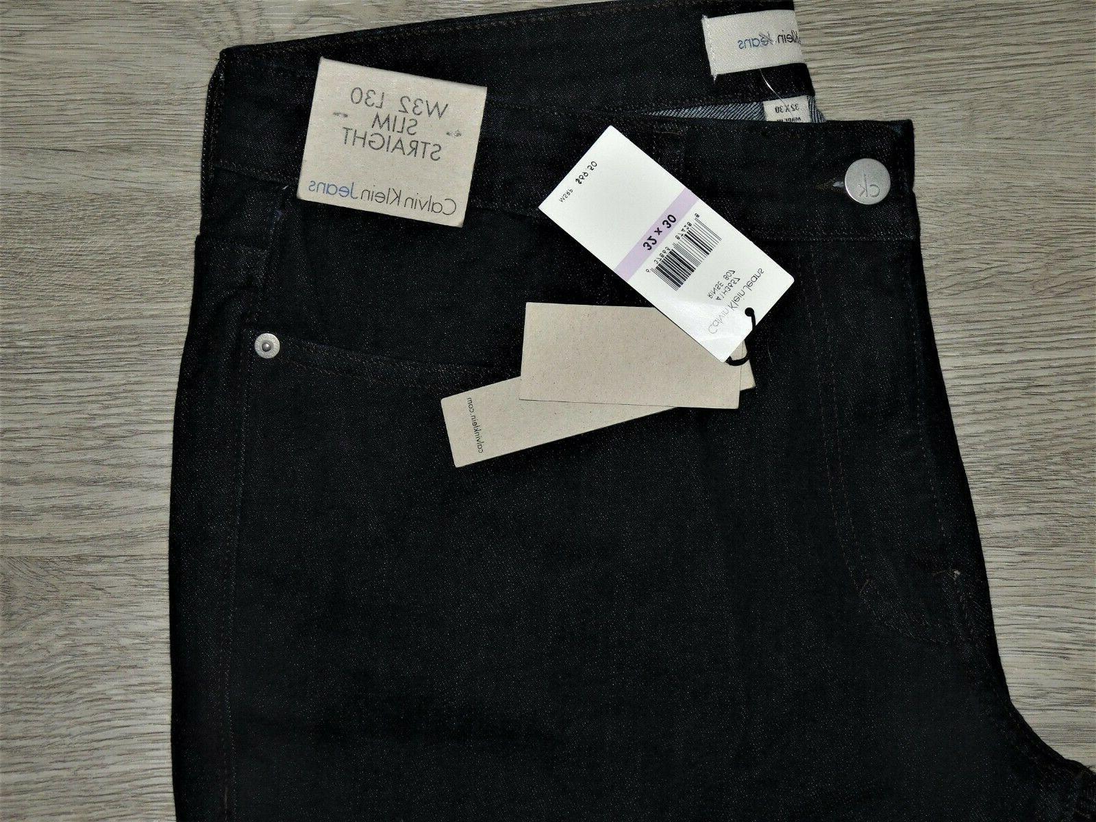 Rinse Dark Blue $69