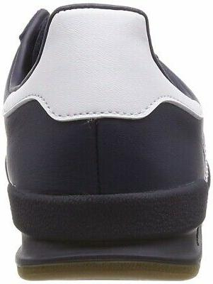 adidas Sneakers Navy