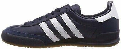 adidas Mens Sneakers Navy BD7682