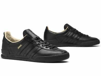 adidas BB5272 Trainers~Originals~SIZE UK 3.5 &
