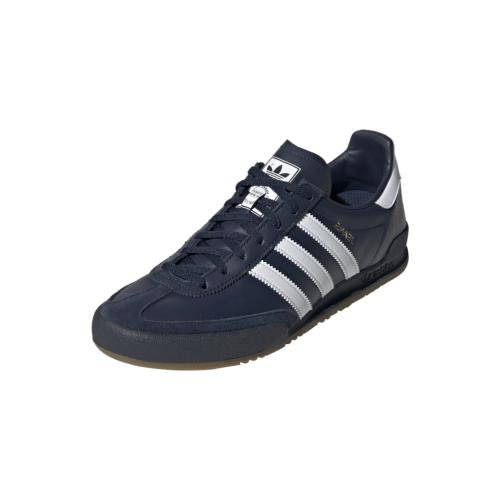 adidas Jeans Shoes Blue Men