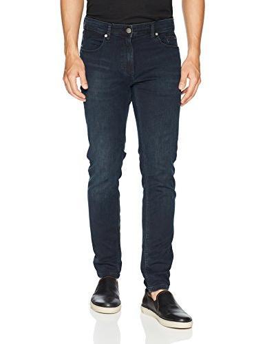 jeans steve slim athletic fit