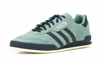 adidas Trainers~RRP to 12
