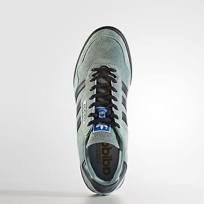 adidas Jeans Super Trainers~RRP to
