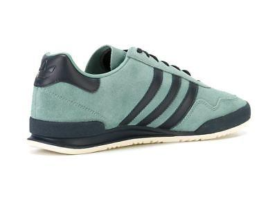 Trainers~RRP £79.99~SIZES UK to 12