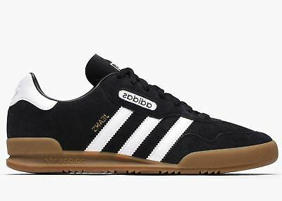 adidas Jeans Super BY9775~Mens Trainers~RRP UK to 13