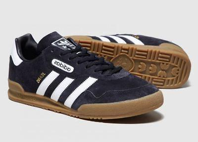 adidas Jeans Trainers~RRP to