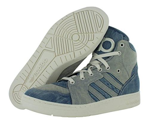 adidas Hi Denim
