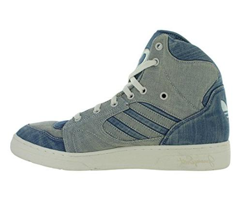 adidas Hi Denim Mens