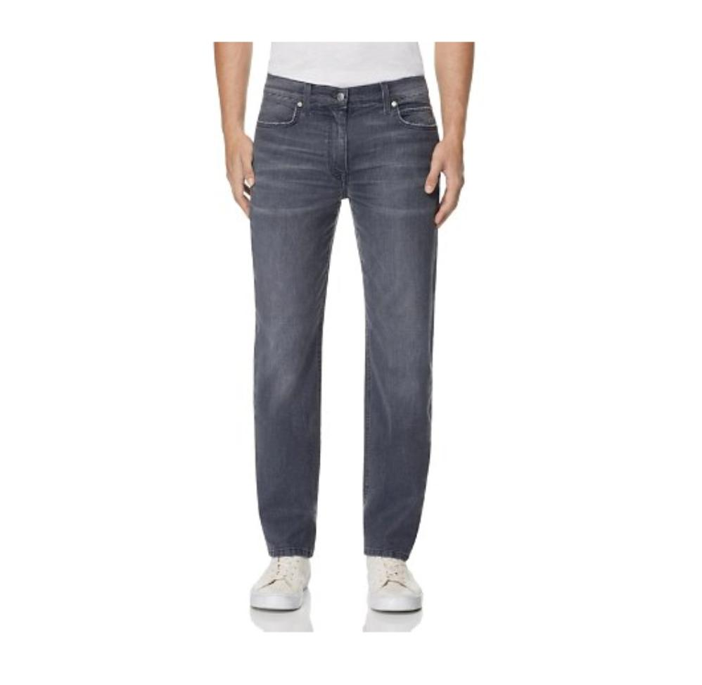 joe s jeans saville row linley grey