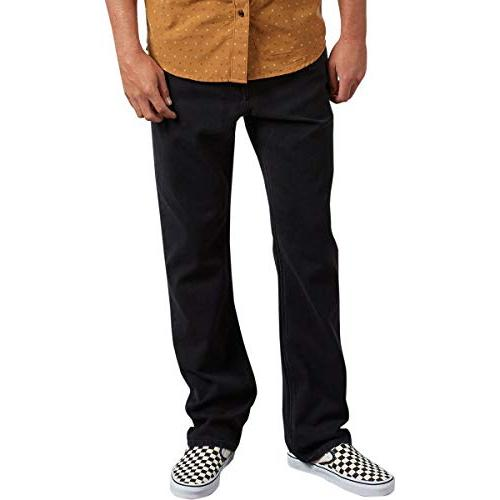 kinkade stretch denim jean